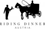 Riding Dinner